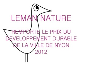 logo-leman-nature.002-001