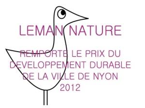 logo-leman-nature.002-001